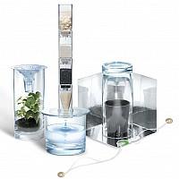 Научный STEM набор Фильтр для воды от 4M