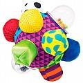 Игрушки для детей от 0-12 месяцев