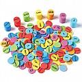 Развивающие игрушки для понимания разряда числа