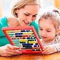 Развивающие игрушки для изучения чисел и счета