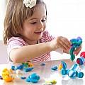 Игрушки для детей с аутизмом