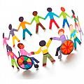 Развивающие игрушки для детей с особыми потребностями