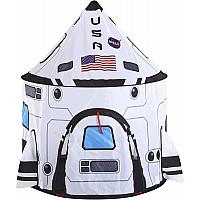 Намет ігровий Космічний корабель (138х105 см) від Joyin