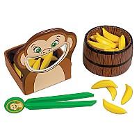 Развивающий набор для счета Накорми обезьянку (36 шт) от Lakeshore