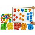 Игрушки для детей от 3 до 4 лет