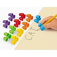 Обучающий тренажер для письма (1 шт) от Lakeshore