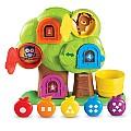 Игрушки для детей от 1 до 2 лет