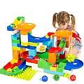 Игрушки для детей от 7 лет