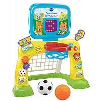 Развивающая игрушка Спортивный Центр от VTech