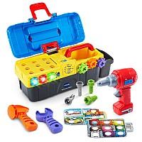 Развивающая игрушка Набор инструментов от VTech